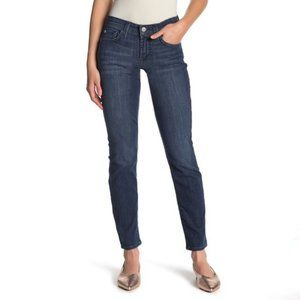 7 for All Mankind Roxanne Denim Skinny Jeans | 24